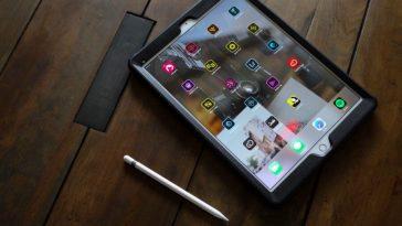 iPad-1839102