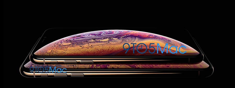 iphone-xs-launch-date
