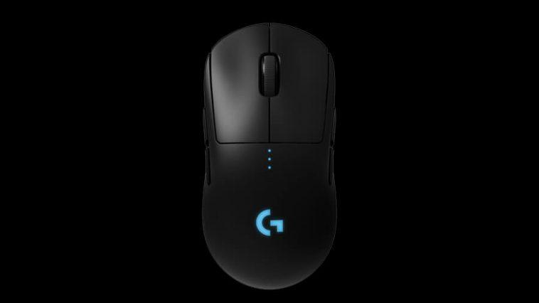 logitech-g-pro-wireless-mouse