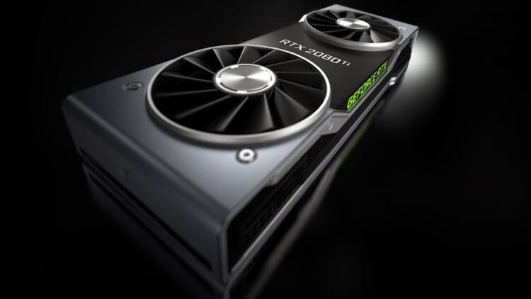 nvidia-geforce-rtx-series-features