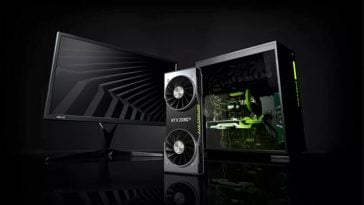 nvidia-geforce-rtx-series-philippines