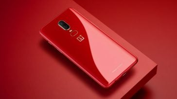 oneplus-6-red-now-in-the-philippines
