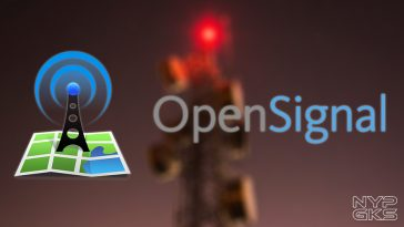 opensignal-philippines