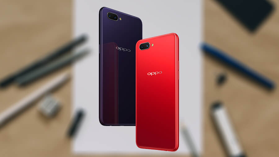 oppo-a3s-philippines