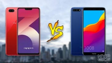OPPO-A3s-vs-Honor-7A-Specs-Comparison