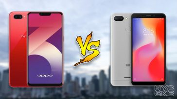 OPPO-A3s-vs-Xiaomi-Redmi-6-Specs-Comparison-NoypiGeeks