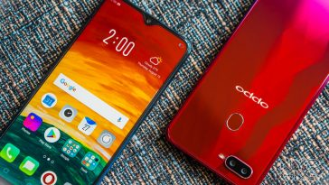 OPPO-F9-Review-Price-Specs-NoypiGeeks