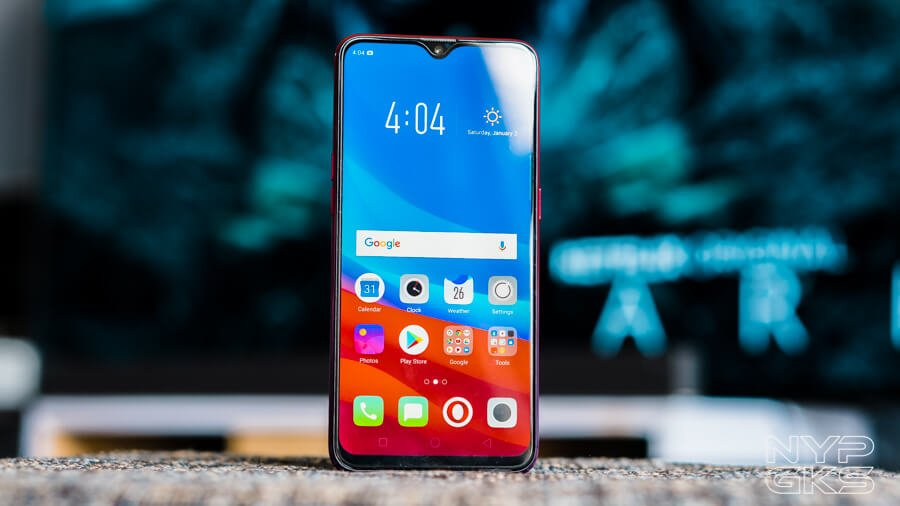 oppo-f9-display-quality