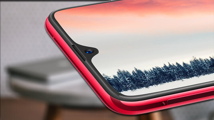 oppo-f9-display