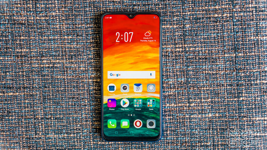 oppo-f9-features