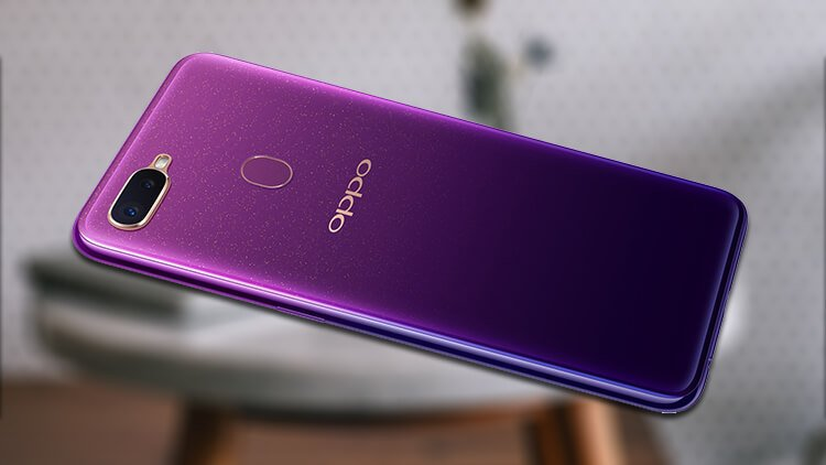 oppo-f9-starry-purple
