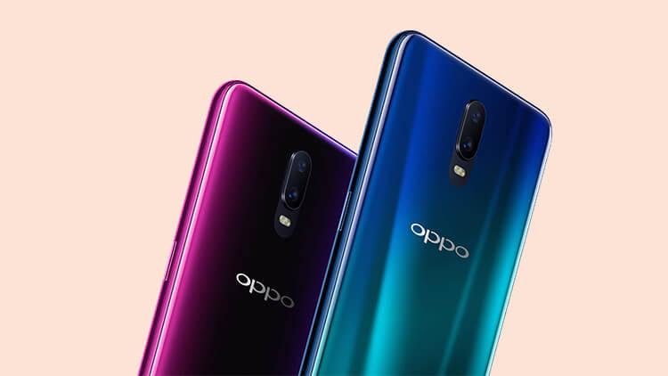 oppo-r17-philippines