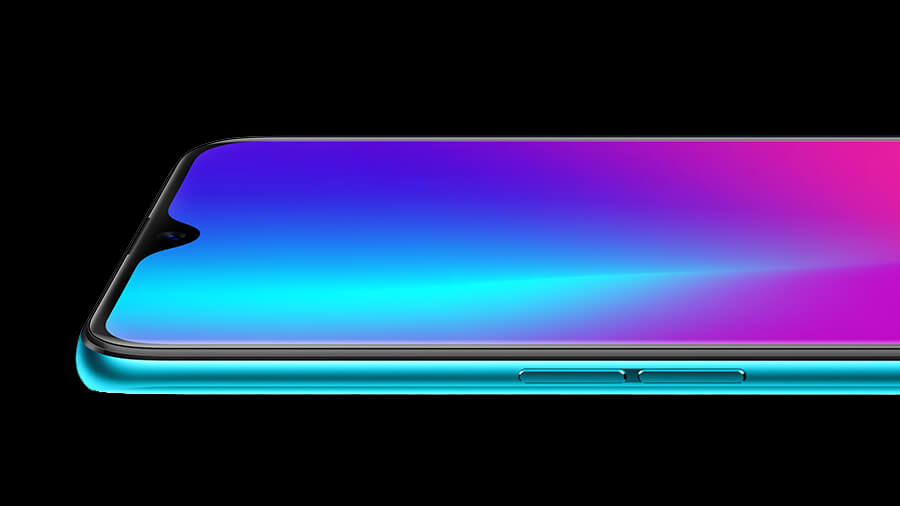 oppo-r17-pro-features