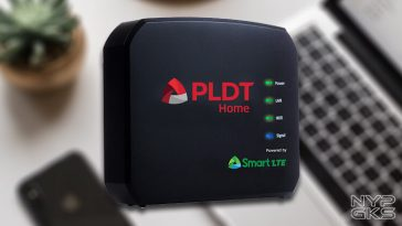PLDT-Home-Prepaid-WiFi