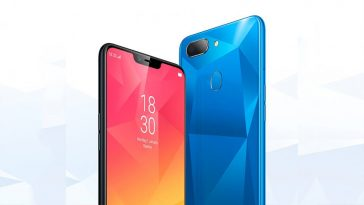 realme-2-leaked