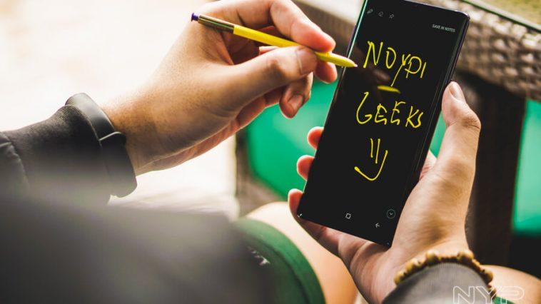 Samsung-Galaxy-Note-9-NoypiGeeks