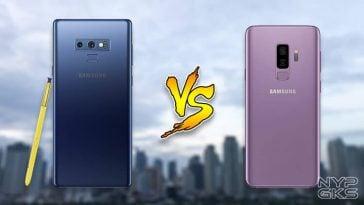 Samsung-Galaxy-Note-9-vs-Samsung-Galaxy-S9-Plus-Specs-Comparison