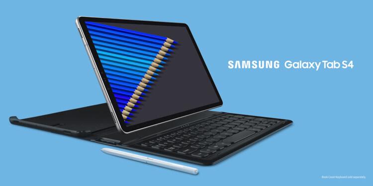samsung-galaxy-tab-s4-10-5-price