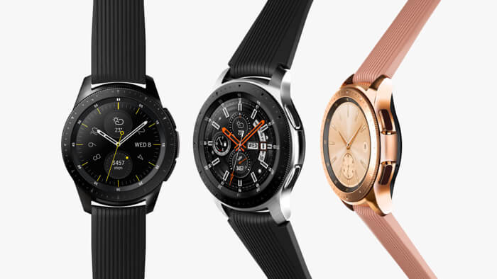samsung-galaxy-watch-philippines
