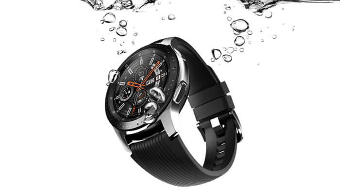 samsung-galaxy-watch-price
