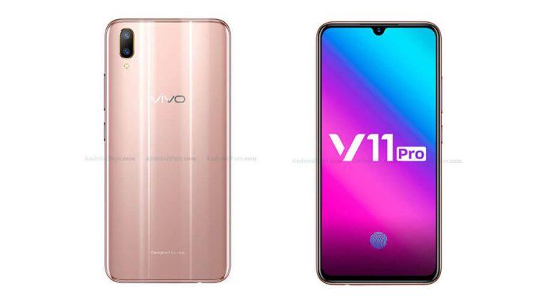 vivo-v11-pro-specs-leaked