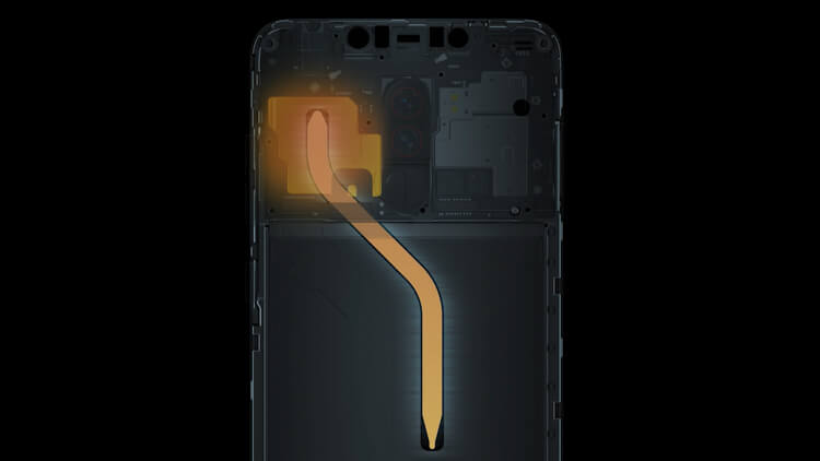 Pocophone F1 Armoured Edition pricing and availability in