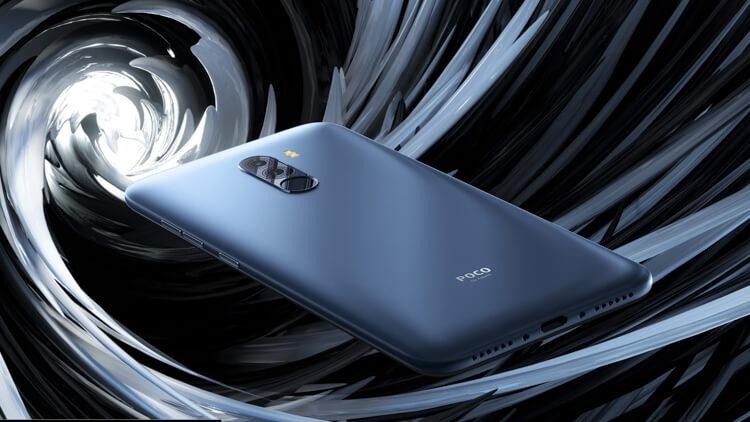 xiaomi-pocophone-f1-features