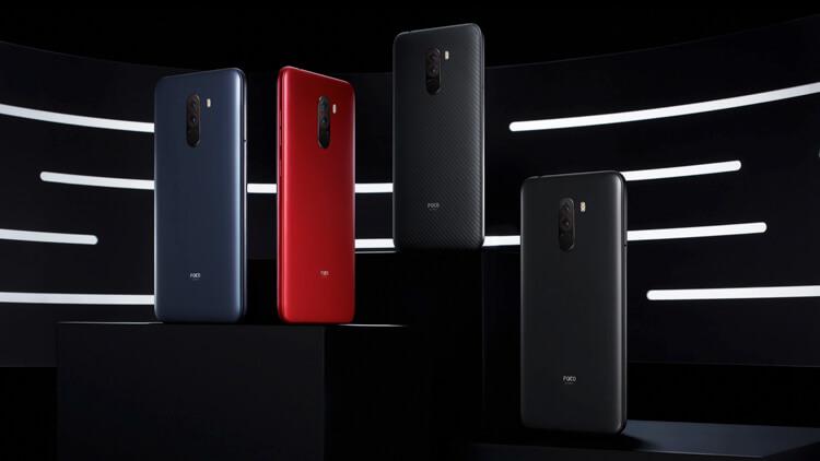 xiaomi-pocophone-f1-price