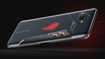ASUS-ROG-Phone-official-prices