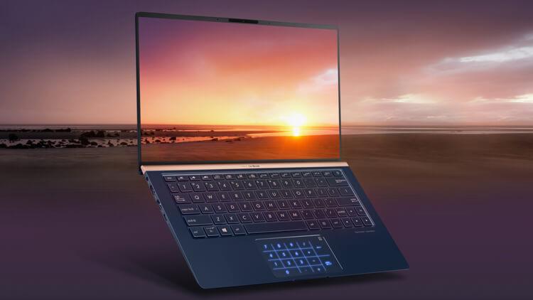 ASUS-ZenBook-13-14-15-Philippines