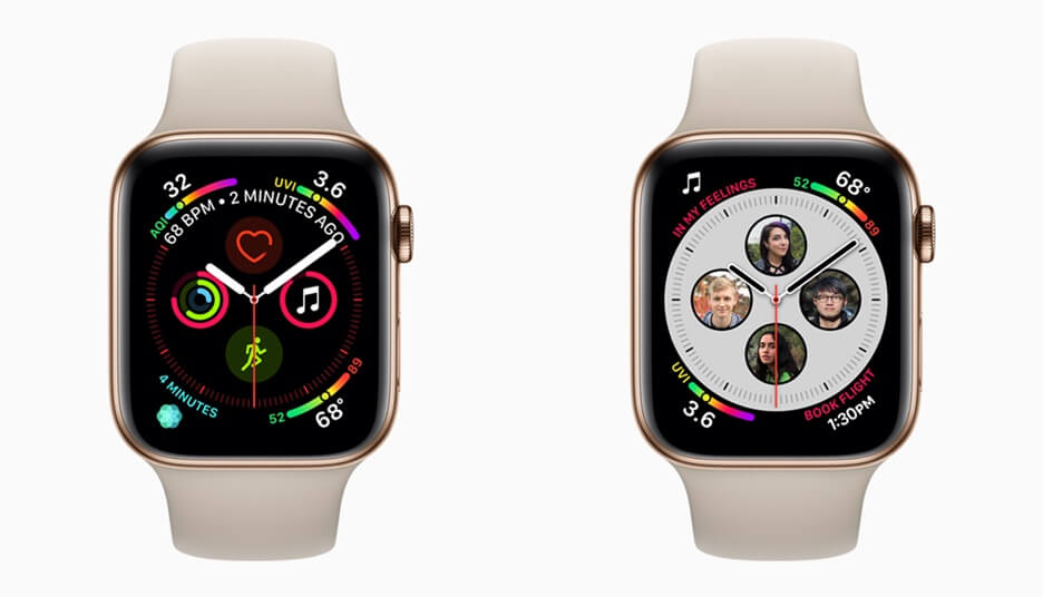 Apple-Watch-S4-official