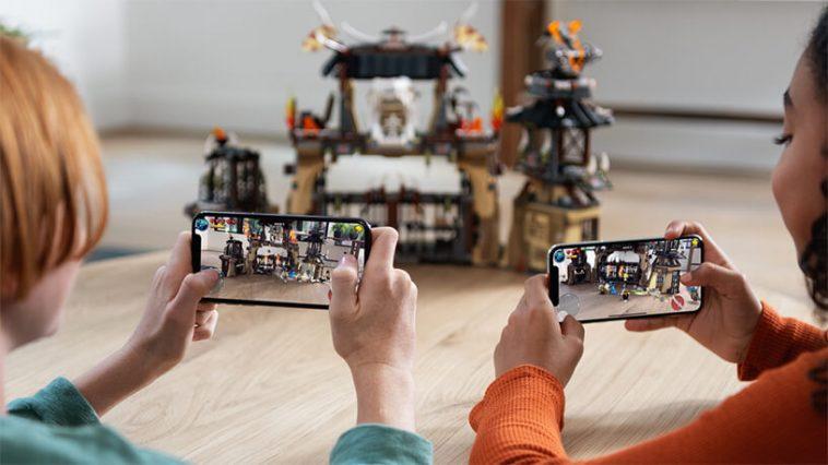 Apple-iOS-12-watchOS-5