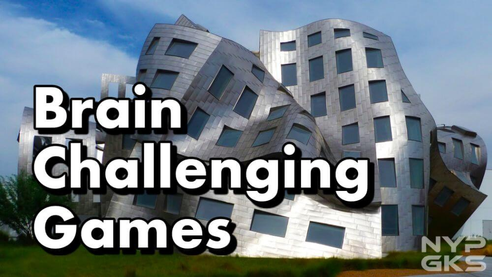 Brain-challenging-Games-Android-iOS-NoypiGeeks
