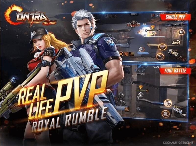 Contra-Return-Philippines