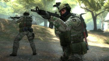 Counter-Strike-Global-Offensive-21629