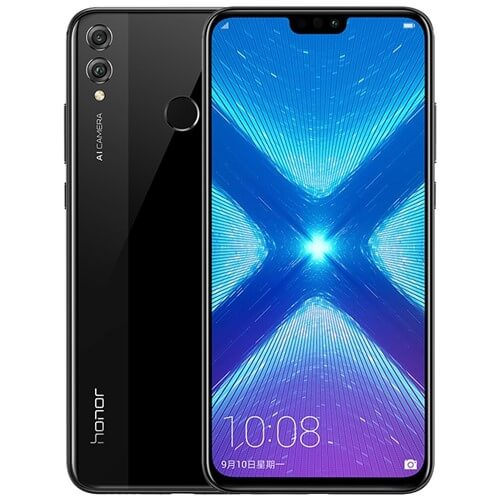Honor-8X-Features-Availability