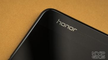 Honor-8X-NoypiGeeks-3
