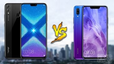 Honor-8X-vs-Huawei-Nova-3i-Specs-Comparison