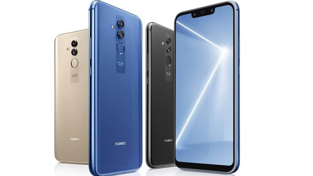 Huawei-Maimang-7-Specs-Price