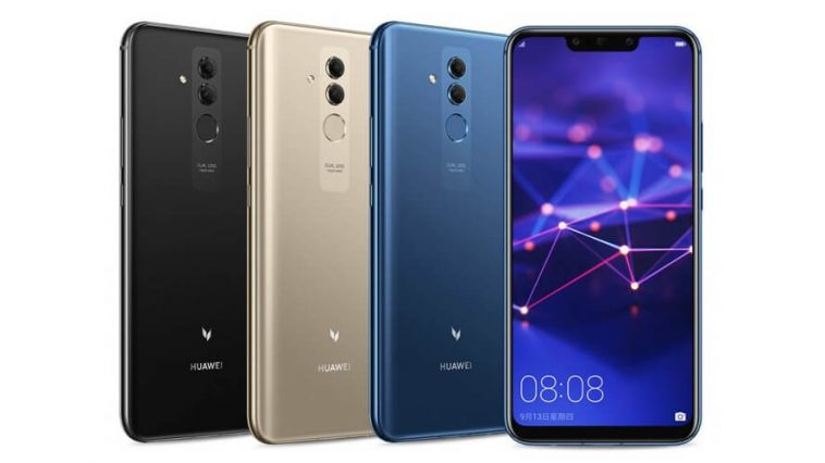 Huawei-Maimang-7-official