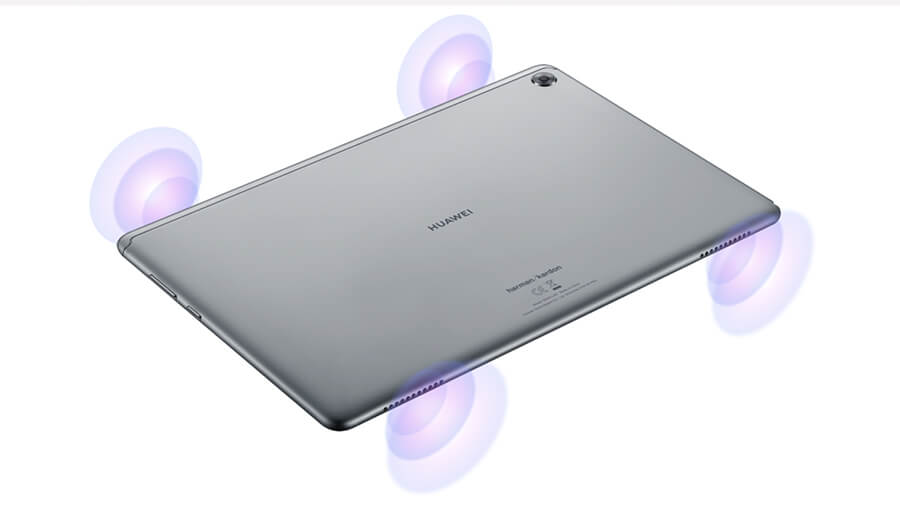 Huawei-MediaPad-M5-Lite-Specs