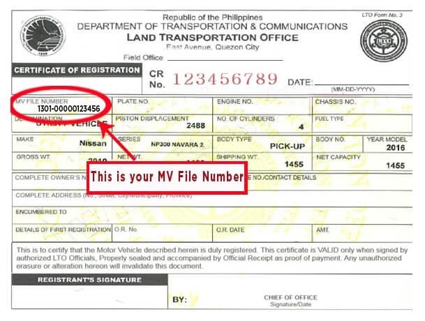 LTO-MV-File-Number-Certificate-of-Registration