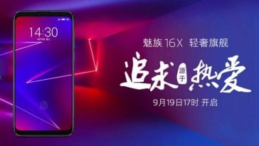 Meizu-16X-official