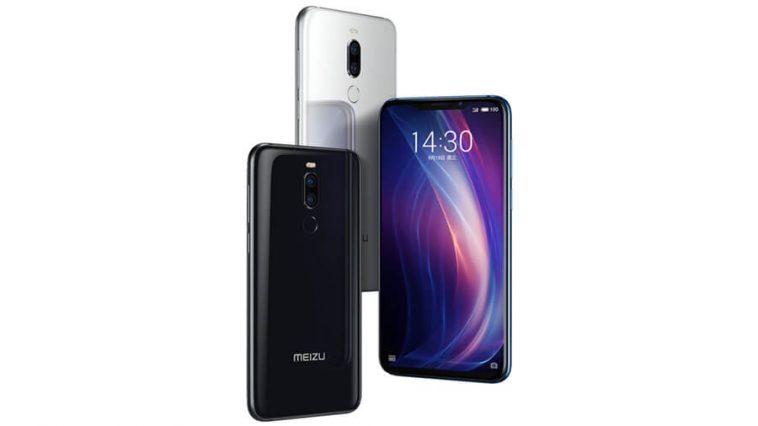 Meizu-8X-NoypiGeeks