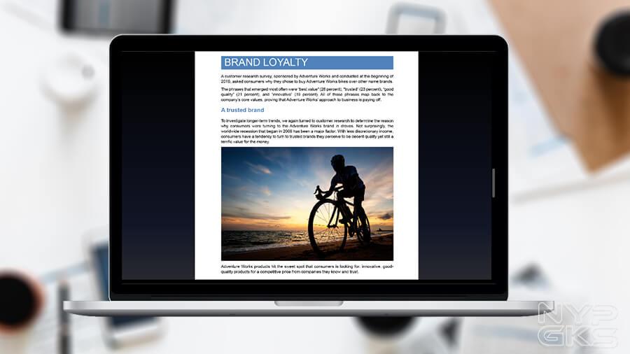 Microsoft-Office-2019-NoypiGeeks