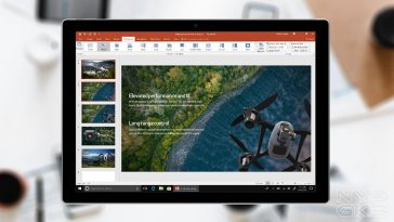 Microsoft-Office-PowerPoint-2019