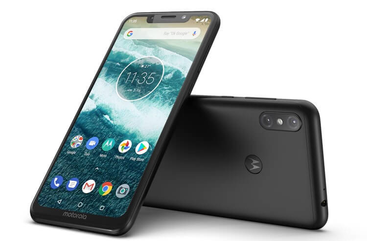 Motorola-One-Power-Price-Specs