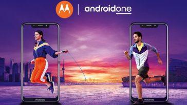 Motorola-One-and-One-Power