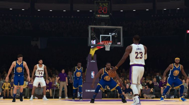 NBA-2K19-Review-NoypiGeeks