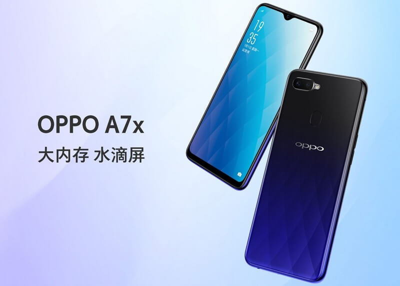 OPPO-A7x-Specs-Price-Features